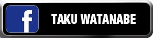 sns_button_taku-watanabe